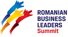RBL Summit